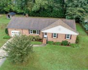 1127 Sharon Drive, South Chesapeake image