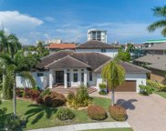 840 Partridge Ct, Marco Island image