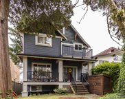 4546 Quebec Street, Vancouver image