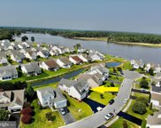 36803 Barracuda Ct, Selbyville image