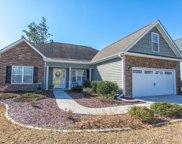 7028 Forest Bend Lane, Wilmington image