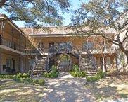 4312 S Bellaire Drive Unit 105E, Fort Worth image