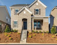 3693 Hoggett Ford Rd (Lot 18), Hermitage image