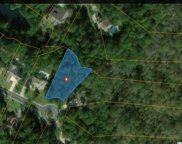 Lot 76 Whispering Pines Ct., Murrells Inlet image