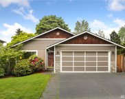 23404 8th Place W, Bothell image