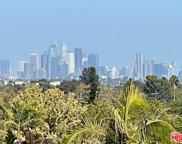 3925 S Ridgeley Dr, Los Angeles image