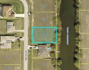 1731 Nw 9th  Place, Cape Coral image