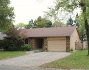 504 Hillcrest Drive, Warrensburg image