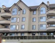 12464 191b Street Unit 205, Pitt Meadows image