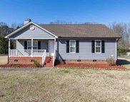 6404 Glen Brack Court, Raleigh image