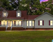 10 Country Hills Road, Montevallo image