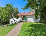 1233 Sleepy Hollow  Road, Woodway image