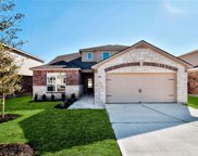 13721 Henry A. Wallace Ln, Manor image