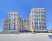 9950 Shore Dr. Unit 523/524, Myrtle Beach image