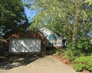 3144 Barberry Lane, South Central 2 Virginia Beach image
