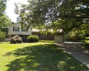 104  Redcoat Drive, Fort Mill image