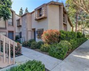 26701 Quail Creek Unit #301, Laguna Hills image