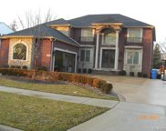 26422 CECILE, Dearborn Heights image