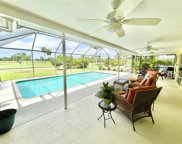 1567 Tredegar  Drive, Fort Myers image