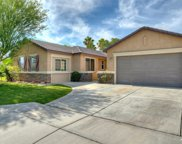80543 Key Largo Drive, Indio image