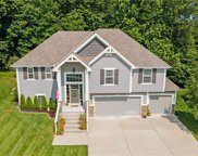 5770 NW Michael's Cove, Parkville image
