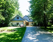 15386 Forest Park Drive, Grand Haven image