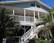 810 N Dogwood Dr., Surfside Beach image