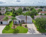 2313 St George Avenue, The Villages image