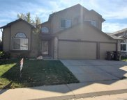 3320 Gold Court, Broomfield image