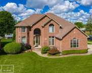 35883 Bella Sera Dr, Sterling Heights image