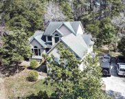 72 Duck Woods Drive, Southern Shores image