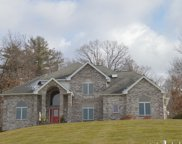 32 Spring Meadow Drive, Ludlow image