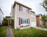 438 Firecrest Ave, Pacifica image