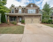 511 Winder Trail, Canton image