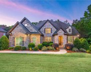 124 Griffith Hill Way, Greer image