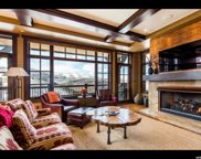 8894 Empire Club Dr Unit 505, Park City image