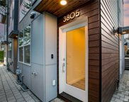 3805 23rd Ave W, Seattle image