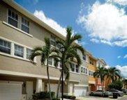 820 Millbrae Ct Unit 4, West Palm Beach image