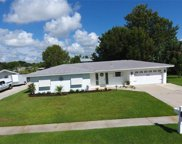1636 Mansville  Terrace, North Fort Myers image