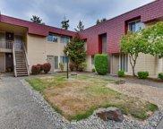 514 142nd Avenue SE Unit #96, Bellevue image