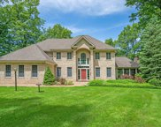 10502 Range Line Road, Berrien Springs image