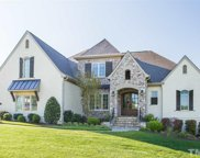 2204 Holly Bend Lane, Wake Forest image