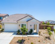 30941 Falling Star Place, Murrieta image