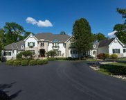 8650 Pipewell  Lane, Indian Hill image