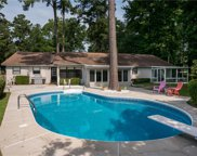 2257 Wind Branch Circle, Southeast Virginia Beach image