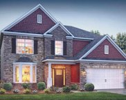 408 Hilburn Way, Simpsonville image