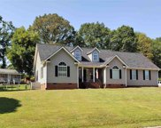 217 Windham Lane, Easley image