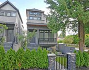 3599 W 32nd Avenue, Vancouver image