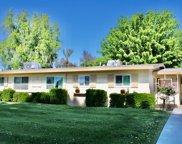 1020 River Oaks, Bakersfield image