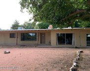 1138 S Canal Circle, Camp Verde image